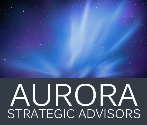Aurora Strategic Advisors